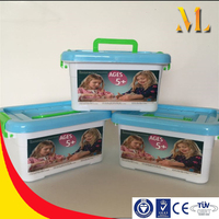 Educational children's toys for kids smart sand in wholesale