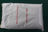 Chemical product White Powder Hydroxypropyl starch ether(Hps)