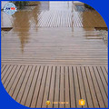 Teak wood flooring with cheap price and high quality