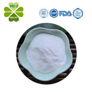 Supply high quality natural Cytisine 98% Powder