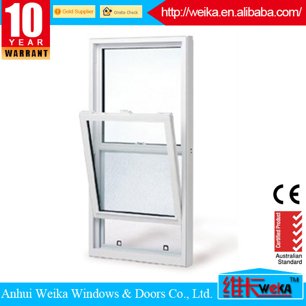 alibaba china supplier upvc windows price,upvc windows & doors