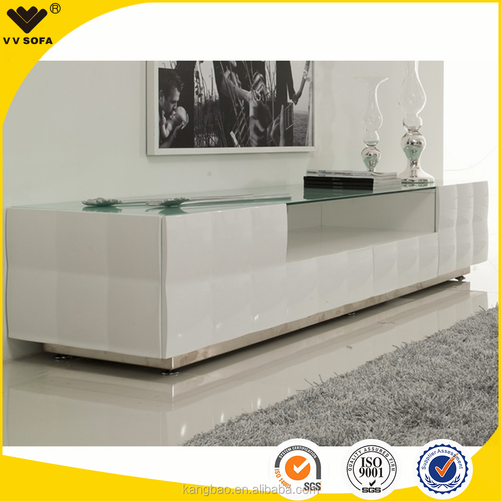 Wholesale Tv Cabinets Online Buy Best Tv Cabinets From China Wholesalers