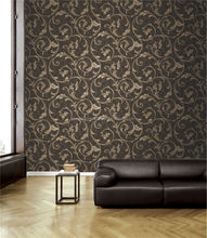 pvc free wallpaper self-adhesive pvc wallpaper designs