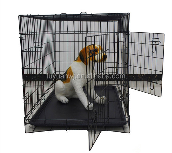 Small pet cages! new design!