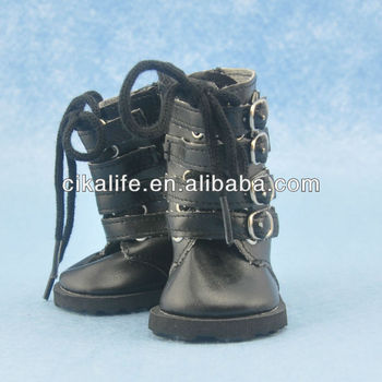 2013 hot sale toy shoes in toys&hobbies