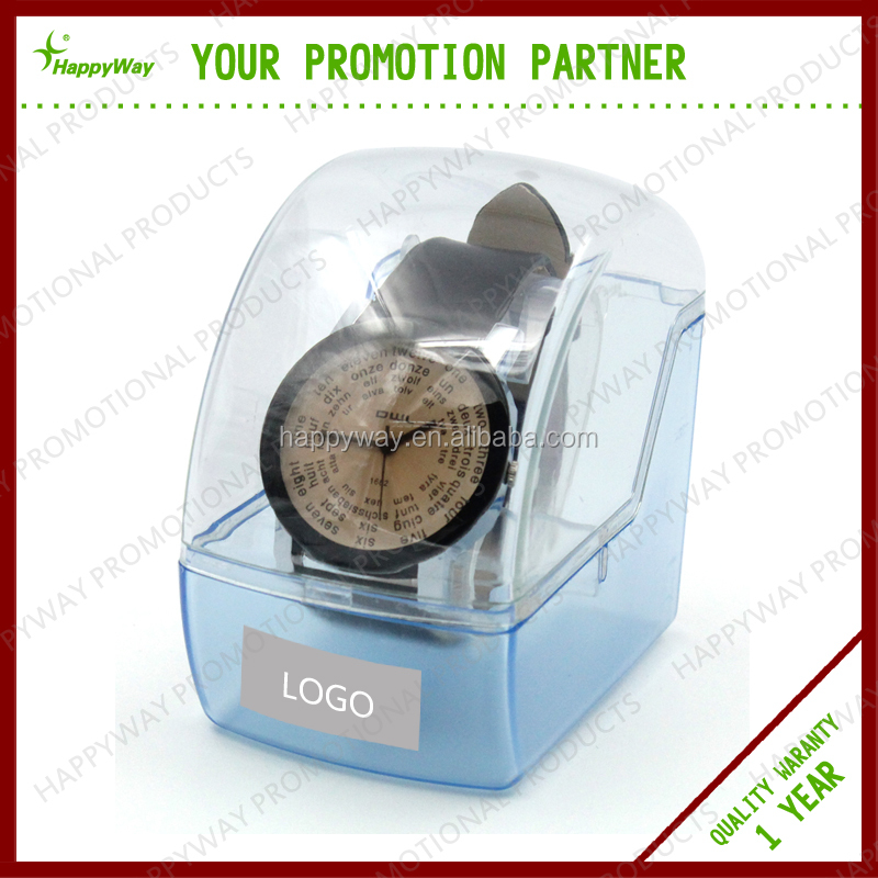 Cheap High Quality Custom Logo Watch