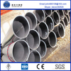 hot-selling high quality low price main product api 5l gr.b lsaw steel pipe