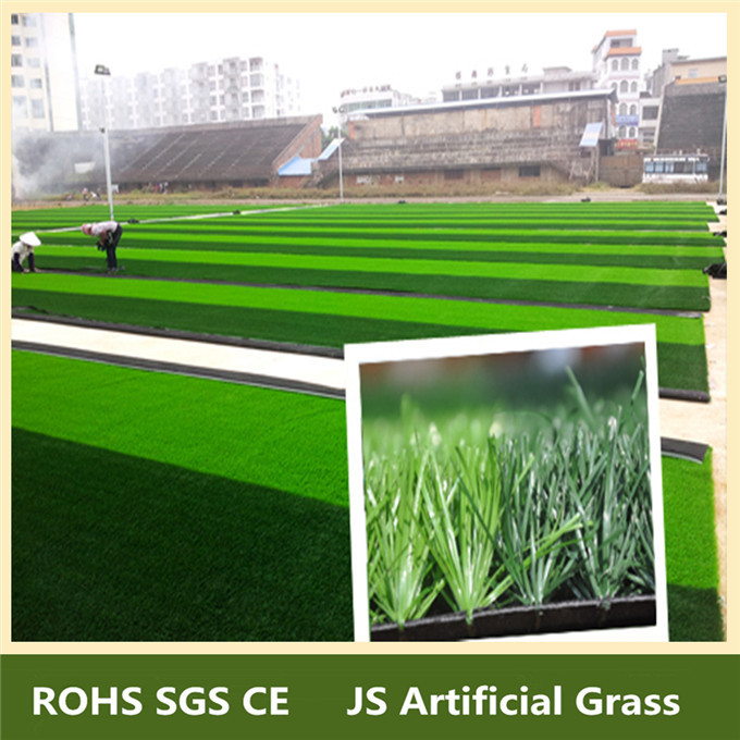 Sport cheap artificial grass play surfaces