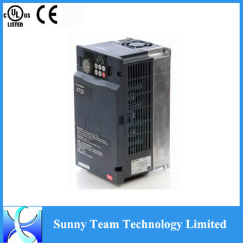 FR-A740-30K-CHT voltage converter 30000 watt inverter