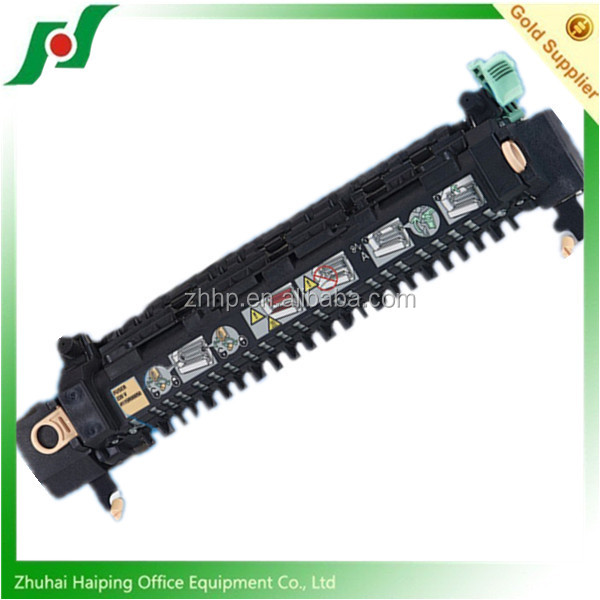 Fuser unit for Xerox 2270/3370/4470/5570 Fuser Assembly 126K29350 126K29351 Printer Parts