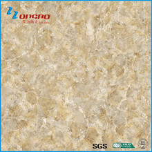 3d wall tile design picture and prices industrial ceramic tile