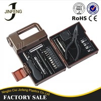 Useful Promotional Master Hand Tool Set with OEM and Competitive Price