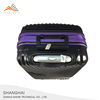 Factory Price High Quality Material ABS PC Luggage Bag