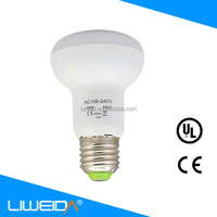 4w12w15w6w ledbulb E26/E27B22 led bulbs home led bulbs New