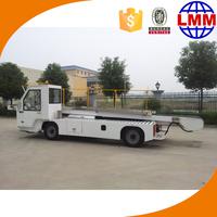 High loading capacity Self Propelled Conveyer Belt Loader