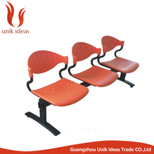 new design high back office room chair for waiting cheaps