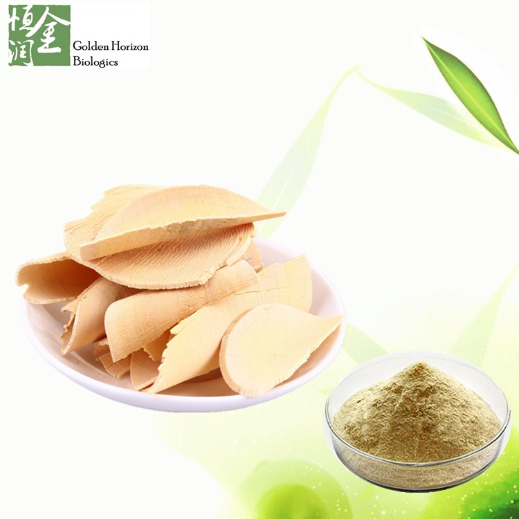 Herbal Sex Products Aphrodisiac Tongkat Ali Root Extract 100:1