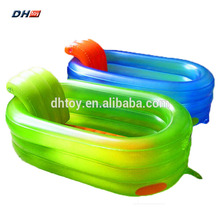 swiming pool inflatable/ non inflatable pool/ custom inflatable pool toys