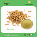 Avena sativa P.E. with Beta Glucan