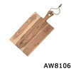 2016 High quality wholesale wood cheese board