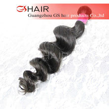 fast delivery top grade tangle free loose wave cheap hair growth products