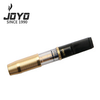 Metal Smoking Pipes Physical Filtration With