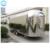 6M stainless steel small food trailer truck refrigerator freezer
