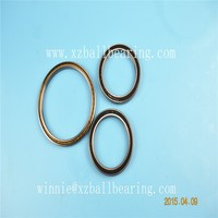 China excellent manufacture 6816 bearing /swivel chair bearing