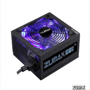 Best pc game power <strong>supply</strong> power <strong>supply</strong> 500 watt
