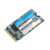 Good Quality 32GB NGFF M.2 2242 Solid State SSD Hard Drive