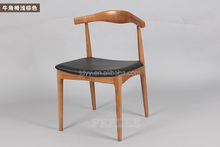 modern furniture design work well popular stackable antique reproduction french dining chair
