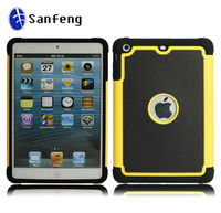 Football phone cases for ipad mini