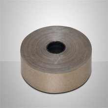 Factory price adhesive masking mica glass tape