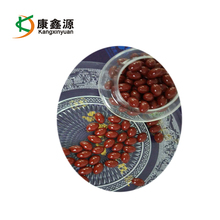 Cheap price grape seed oil softgel/health food with OEM service