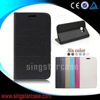 for Gionee Marathon M3, for Gionee Marathon M3 case, for Gionee Marathon M3 leather case