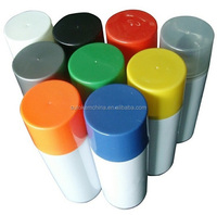 HIGH GUALITY ACRYLIC SPRAY PAINT PRICE LOW THINNER PAINT