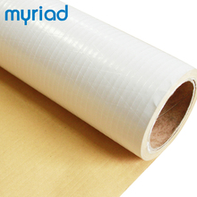 wholesales insulation aluminium thermal mylar adhesive film foil