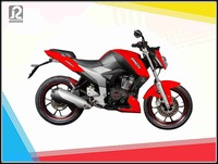150cc racing motorcycle /super pocket bike 150cc/ cheap Fly Flame racing bike with unique design----JY250GS-4
