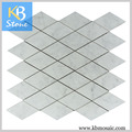 lowes cheap wall paneling home decorationg marble tiles