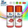 450ml High Heat And High Resistant Spray Paint (Car Care Products)