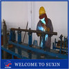 Suxin Good Brand Manufacturing Scaffolding For Construction Safety Service