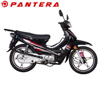Super Cub 110cc Hot Sale Fashion Motorcycle made in china