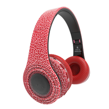 Hot Selling Wireless Bluetooth Headphone V4.2 Stereo Music Running Bluetooth Headphone For Mobile Phone