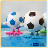 Jumping human sized soccer ball Toy For Kids
