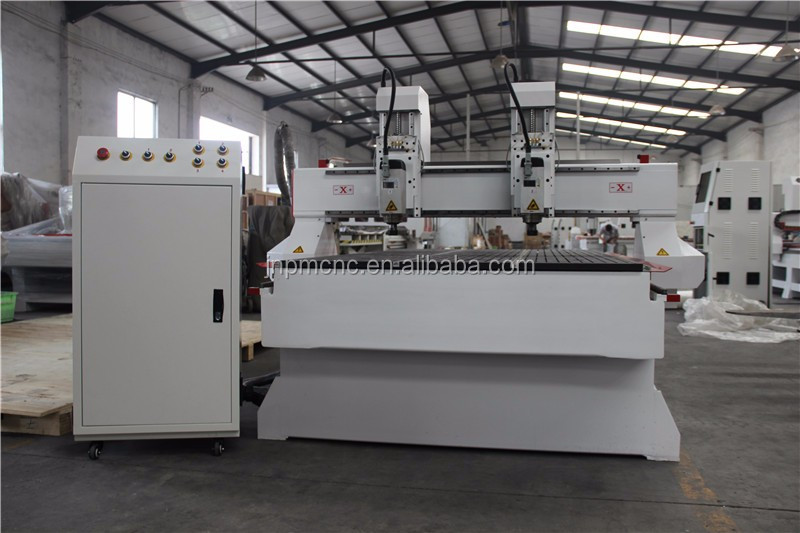 factory directly supply auto tool changing cnc router
