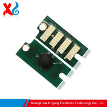High Quality Compatible Toner Reset Chip for xerox phaser 3155 3140 3160 toner reset chip