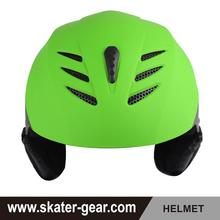 SKATERGEAR ice hockey speed snowboard helmet