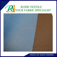 Home Textile,Bag,Car,Awning,Shoes,Tent,Military Use and Make-to-Order Supply Type 600 denier oxford fabric