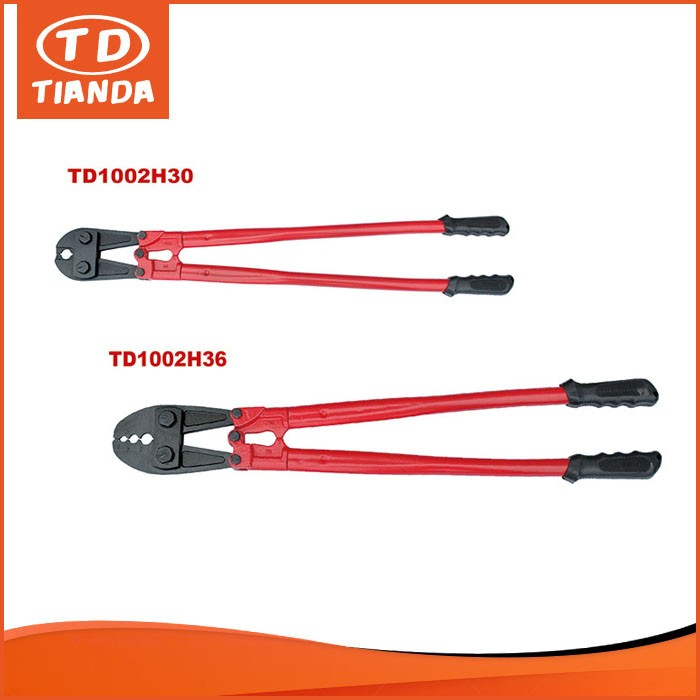 Market Oriented Manufacturer Steel Wire Rope Swaging Tools