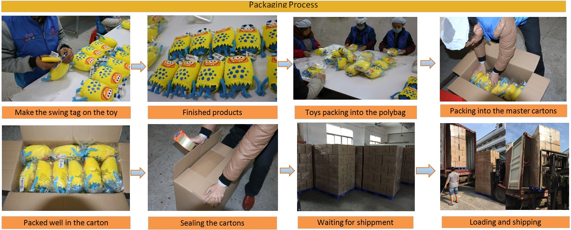 packaing process3.JPG